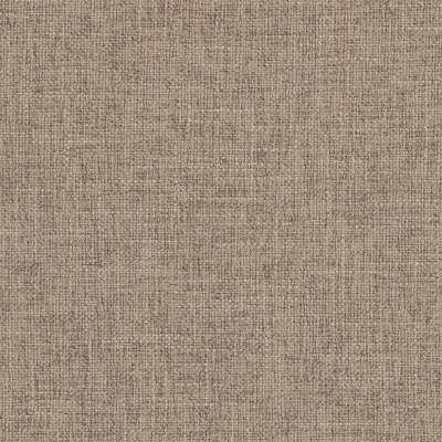 Khaki Cambrai for Crosshatch Chair by Geiger (SES1)