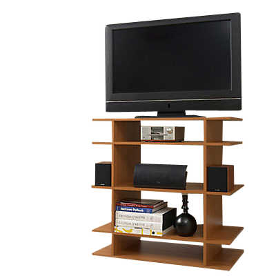 Picture of 3' Wide Modular TV Stand by Smart Furniture