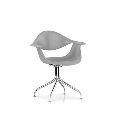 Picture of Nelson Swag Leg Armchair by Herman Miller