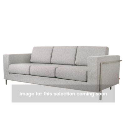 Picture of Davenport Sofa by Gus Modern