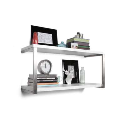 Picture for Double Decker Floating Shelf by Smart Furniture