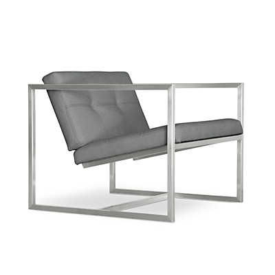 Picture of Delano Chair by Gus Modern