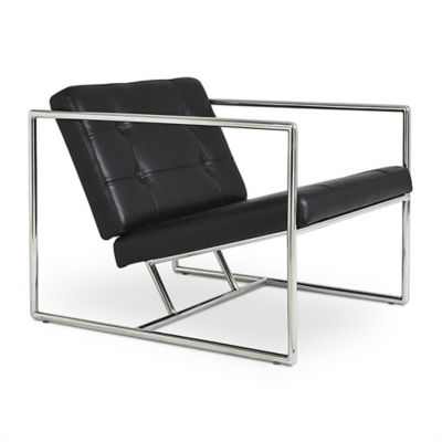 Picture of Delano Chair V2 by Gus Modern