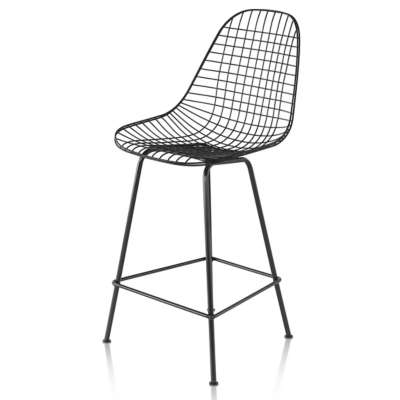Picture for Eames Wire Stool Outdoor by Herman Miller
