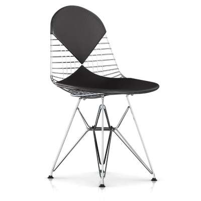 Picture for Eames Bikini Wire Chair by Herman Miller