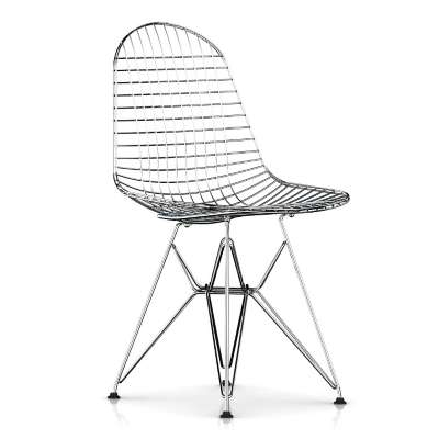 Picture for Eames Wire Chair by Herman Miller