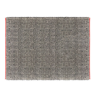 Picture of Dollop Rug by Blu Dot
