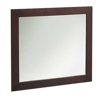 Picture of Look Mirror by Calligaris
