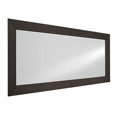 Picture of Look Double Mirror by Calligaris