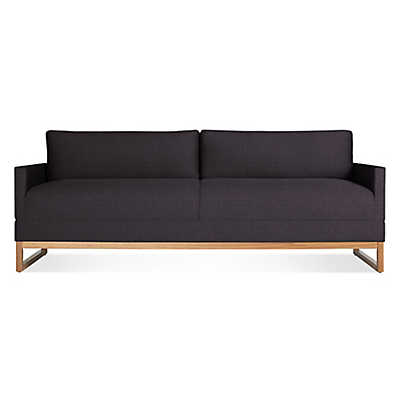 Picture of Diplomat Sleeper Sofa by Blu Dot