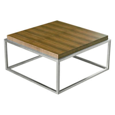 Picture of Drake Coffee Table by Gus Modern