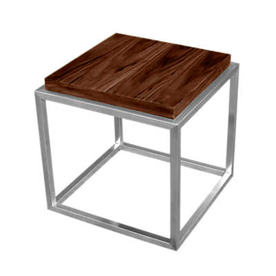 Picture of Drake End Table by Gus Modern