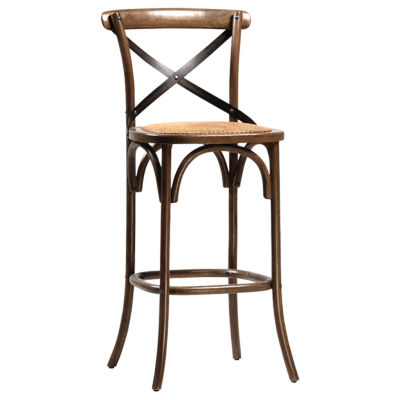 Picture of Portebello Barstool by Dovetail