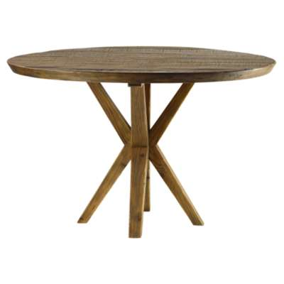 Picture for Remy Table by Dovetail