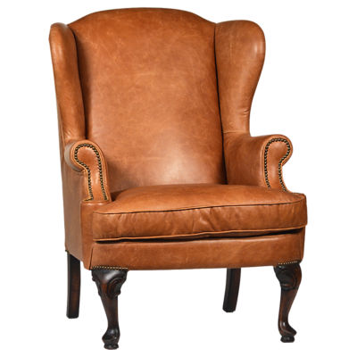 Picture of Legacy Chair by Dovetail