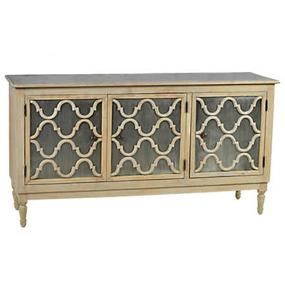 Picture of Dunmore Large Sideboard by Dovetail