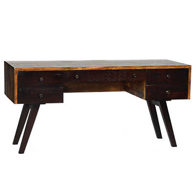 Picture of Molton Desk