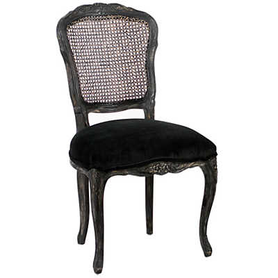 Picture of Lucinda Dining Chair