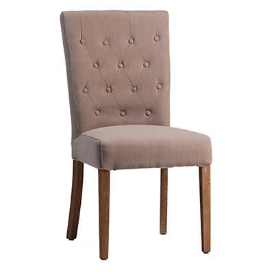 Picture of Derby Dining Chair by Dovetail