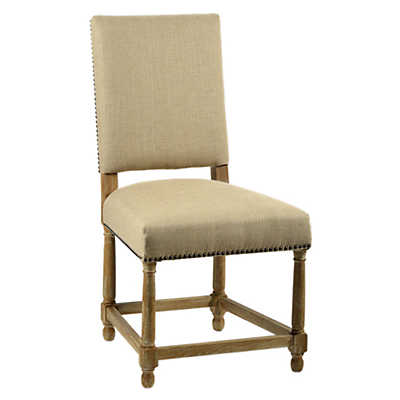 Picture of Coventry Dining Chair by Dovetail