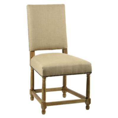 Picture for Coventry Dining Chair by Dovetail