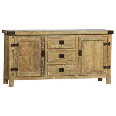 Picture of Bristol Sideboard by Dovetail