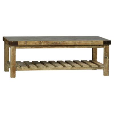 Bristol Coffee Table Smart Furniture