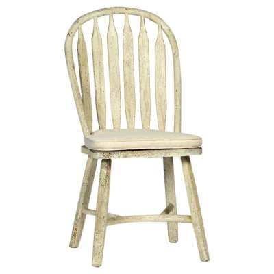 Picture for Harper Dining Chair by Dovetail