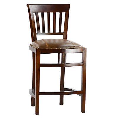 Triple Counter Stool Smart Furniture