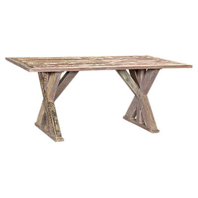 Picture of Nantucket Dining Table by Dovetail