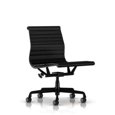 Picture for Eames Aluminum Management Chair by Herman Miller