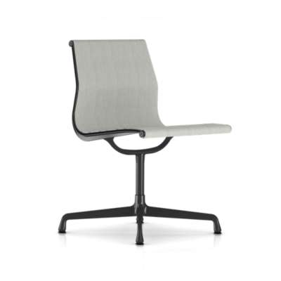 Picture for Eames Aluminum Outdoor Side Chair by Herman Miller