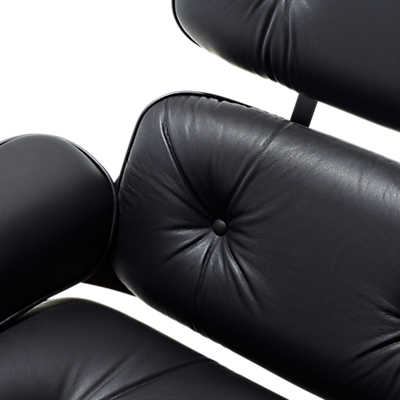 Picture of Replacement Cushion for Eames Lounge by Herman Miller