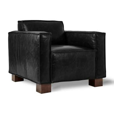 Picture for Cabot Chair by Gus Modern