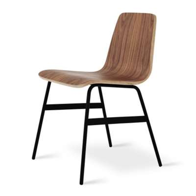Picture for Lecture Chair by Gus Modern