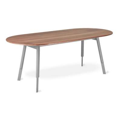 Picture for Bracket Dining Table by Gus Modern