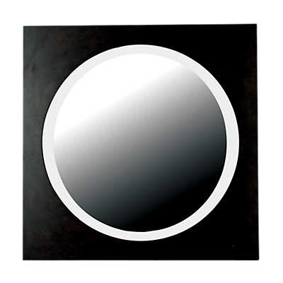 Picture of Eclipse Wall Mirror