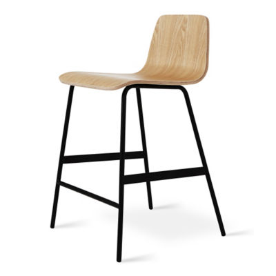 Picture of Lecture Stool by Gus Modern