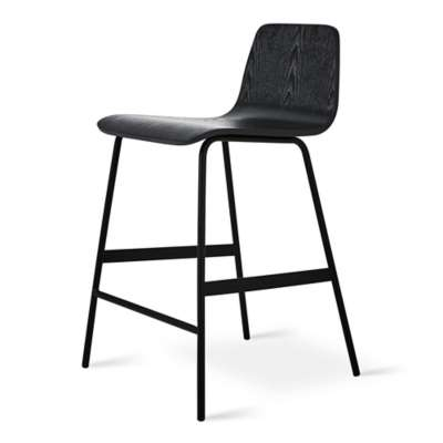 Picture for Lecture Stool by Gus Modern