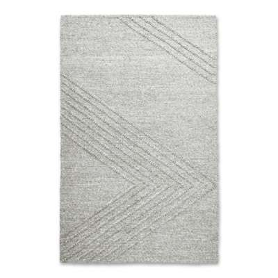 Picture for Avro Rug by Gus Modern