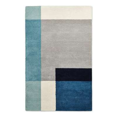 Picture for Element Rug by Gus Modern