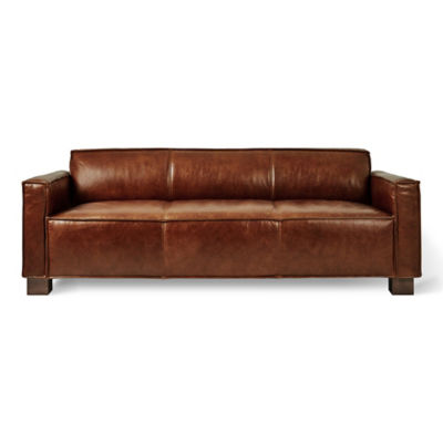ECSFCABO-sadbro: Customized Item of Cabot Sofa by Gus Modern (ECSFCABO)