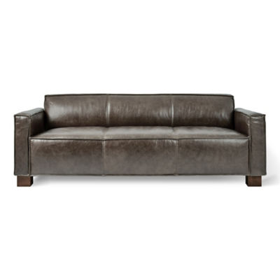 ECSFCABO-sadgre: Customized Item of Cabot Sofa by Gus Modern (ECSFCABO)
