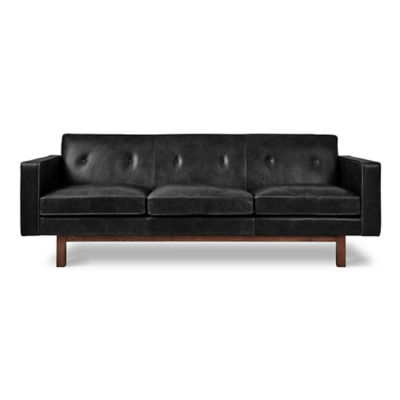 ECSFEMBA-sadbla: Customized Item of Embassy Sofa by Gus Modern (ECSFEMBA)