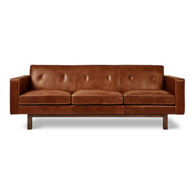 ECSFEMBA-sadbro: Customized Item of Embassy Sofa by Gus Modern (ECSFEMBA)