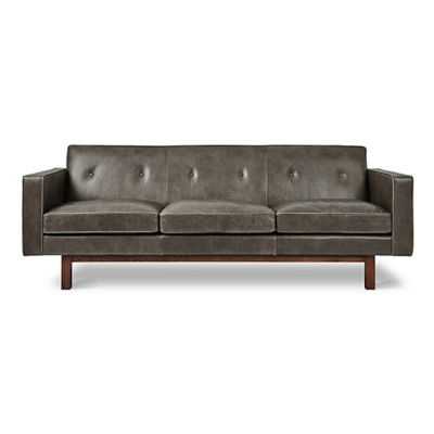 ECSFEMBA-sadgre: Customized Item of Embassy Sofa by Gus Modern (ECSFEMBA)