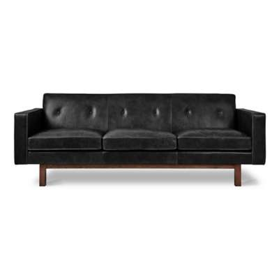 Picture for Embassy Sofa by Gus Modern