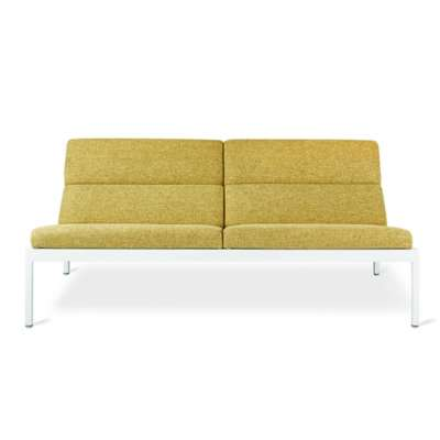 Picture for Fogo Loft Sofa by Gus Modern