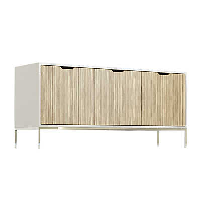Picture of CR1 Credenza