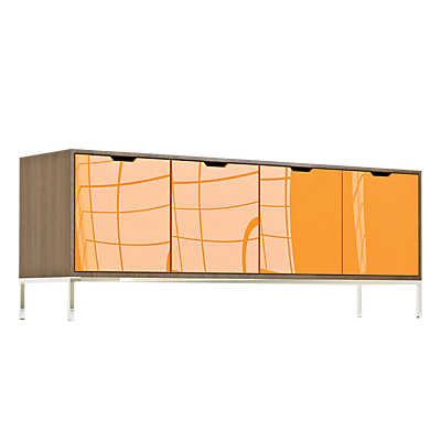 Picture of CR2 Credenza